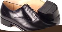 sidemenu-header_shoes