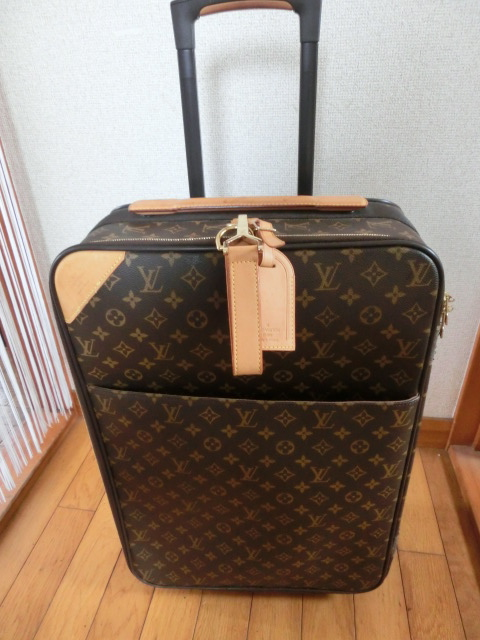 louisvuitton-carry1