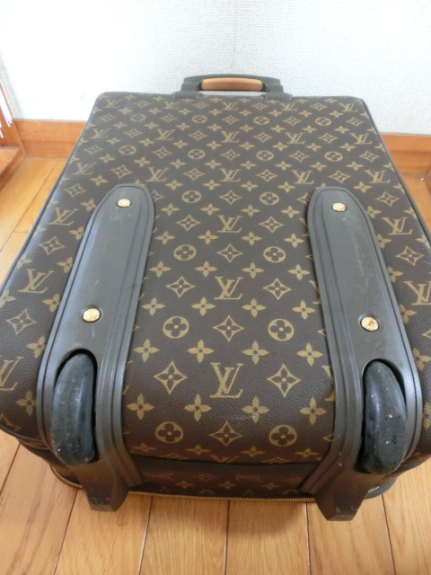 louisvuitton-carry2
